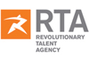 Revolutionary Talent Agency Berlin